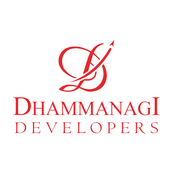 DHAMMANAGI-DEVELOPERS-BUILDERS- REAL-ESTATE -KUMARA PARK-BANGALORE
