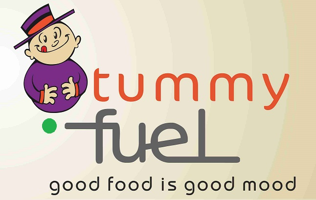 TUMMY-FUEL-APPETIZERS-CHATS-SWEETS-SALADS-JUICE-SHOPS-CENTERS-MILKSHAKE-CAKES-FOODS-JAYANAGAR-4TH-T-BLOCK-BANGALORE