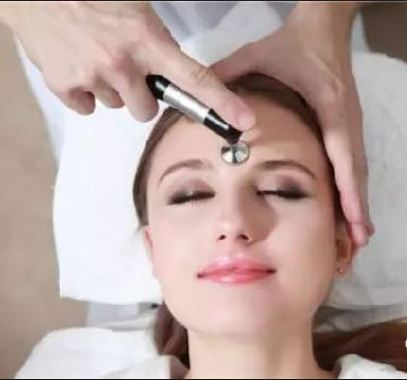 MICRODERMABRATION-DEAD-DRY-SKIN-REMOVE-SALOON-PARLOUR-UNISEX-LADIES-MENS-GLAMSOM-PROFESSIONAL-KHB-COLONY-5TH BLOCK-KORAMANGALA-BANGALORE