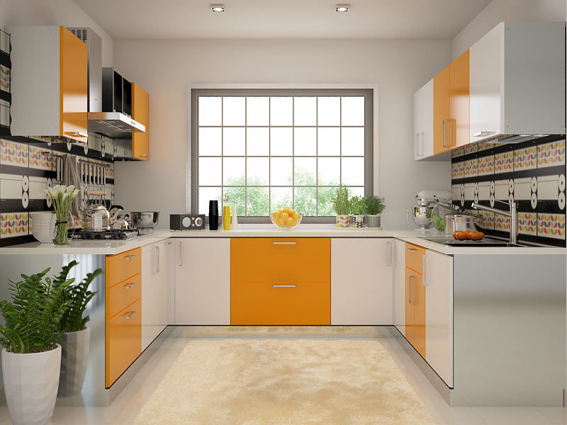 MODULAR-KITCHEN-INTERIORS-DESIGNERS-DECORATORS-TURNKEY ...