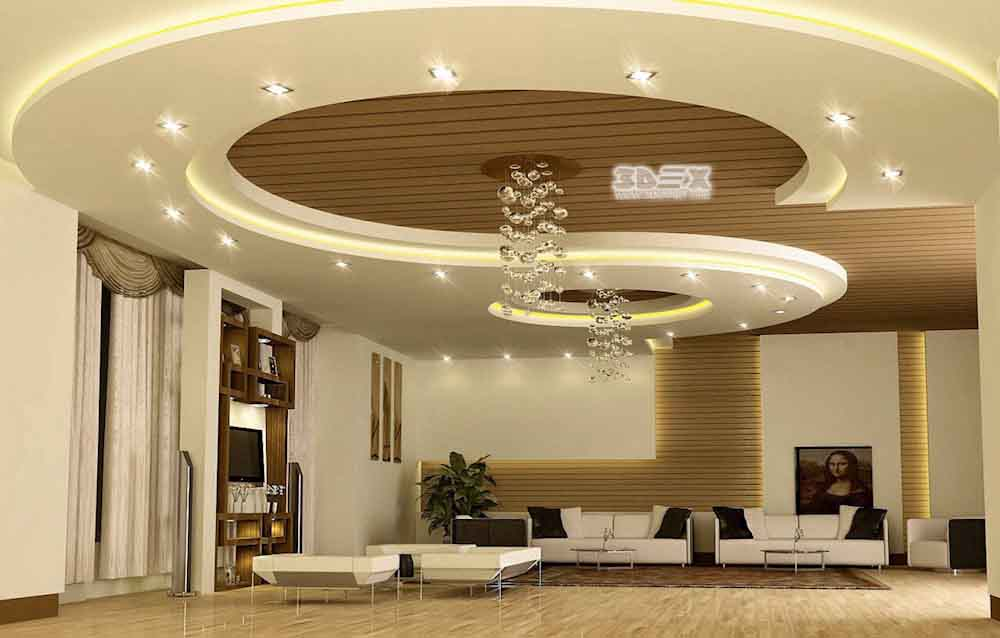 False Ceiling Interiors Designers Decorators Turnkey Home Solutions Services Companies Banashankari 2nd Stage South Bangalore Tradeclick In