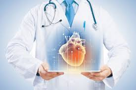 CARDIOLOGY-HEART-PAIN-CARDIAC-COUNSELLING-PROBLEMS