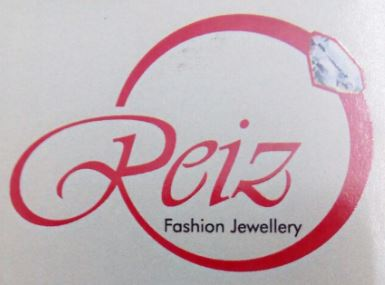 REIZ FASHION JEWELLERY-SHOWROOMS-FASHION-ORNAMENTS-SHOPS-BRIDAL SETS-BTM LAYOUT-2ND STAGE-SOUTH BANGALORE