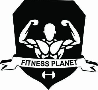 FITNESS PLANET-CENTRE-GYM-WORKOUTS-BODY-BUILDING-CENTRE-SLIMMING-PERSONAL TRAINER-4TH BLOCK-KORAMANGALA-SOUTH BANGALORE