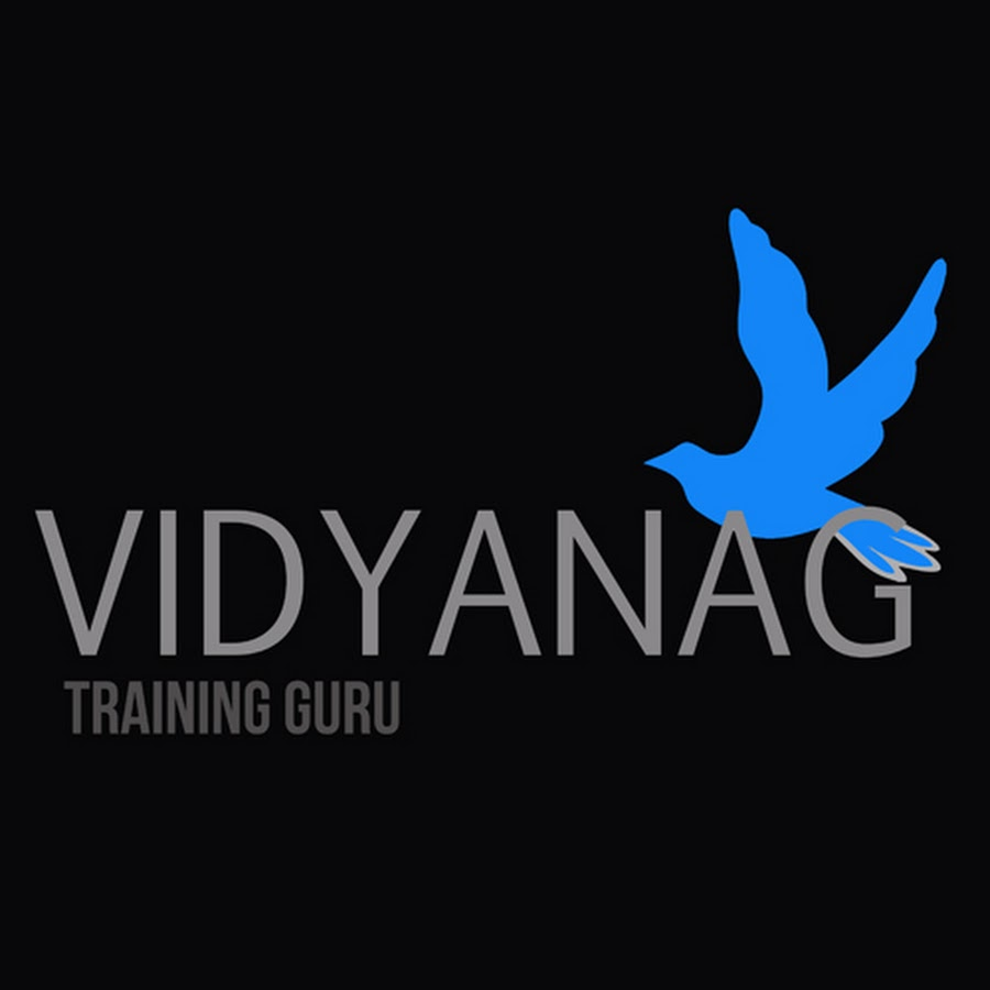 VIDYANAG TRAINING GURU-MOTIVATIONAL-SPEAKER-BUSINESS-STARTUP-COACH-JP NAGAR-5TH PHASE-BANGALORE