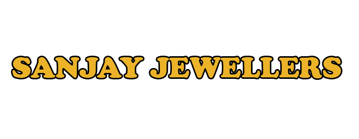 SANJAY JEWELLERS-FASHION-JEWELLERY-SHOPS-SHOWROOMS-STORES-3RD BLOCK-JAYANAGAR-SOUTH BANGALORE