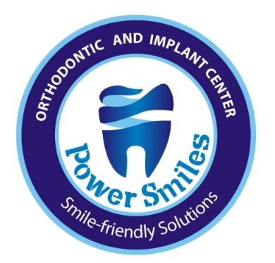 POWER SMILES DENTAL SPECIALITY-ORTHODONTIC AND IMPLANT CENTERS-JAYANAGAR-4TH BLOCK-SOUTH BANGALORE
