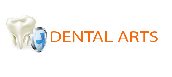 DENTAL ARTS-5TH BLOCK-JAYANAGAR-SOUTH BANGALORE