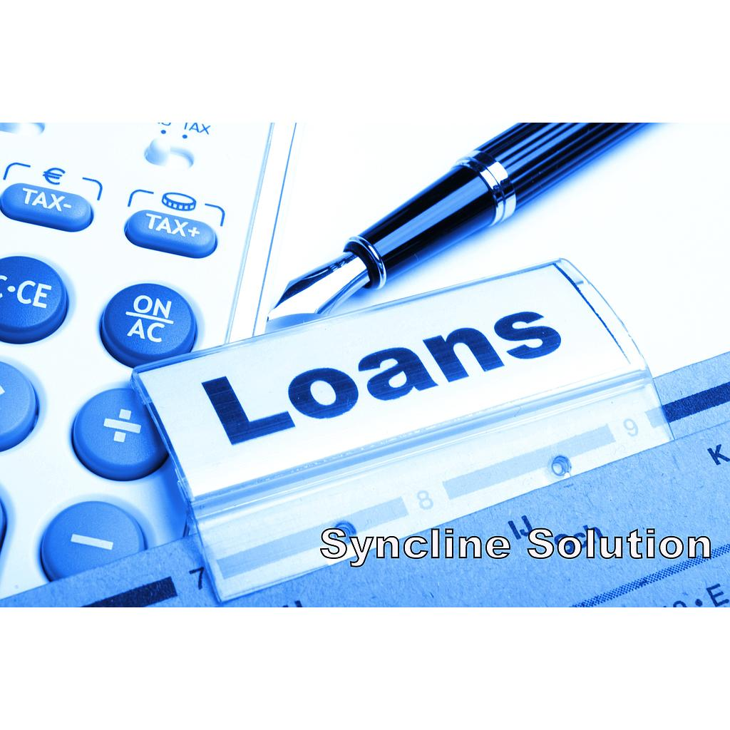 SYNCLINE SOLUTION-FINANCES LOANS-COMPANIES-AUTOMOBILES -LOANS PROVIDERS -IN JAYANAGAR.
