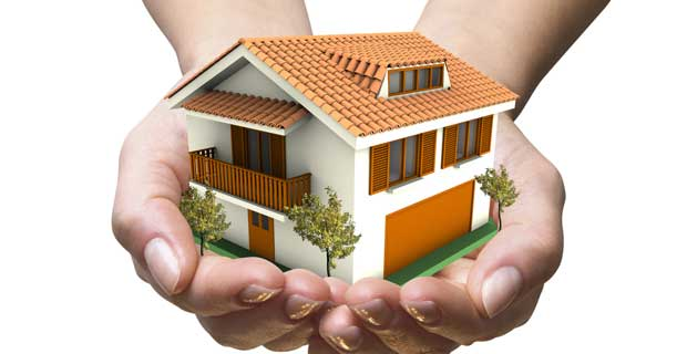 SYNCLINE SOLUTION-HOME LOANS-COMPANIES-LOANS PROVIDERS-IN JAYANAGAR.