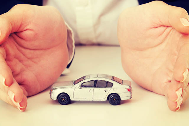 SYNCLINE SOLUTION-CAR LOANS-COMPANIES-LOANS PROVIDERS-IN JAYANAGAR.
