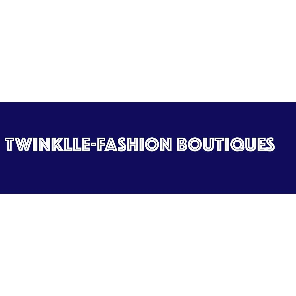 TWINKLLE-LADIES-FASHION-ACCESSORIES-BOUTIQUES-WOMEN-SHOPS-STORES-SHOWROOMS-JAYANAGAR 9TH BLOCK.
