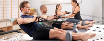 PILATES-FITNESS-CENTERS-GYMS-APPLE FITNESS-JAYANAGAR-4TH T BLOCK