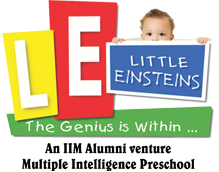 LITTLE EINSTEINS-PRE SCHOOL-NURSERY-PLAY HOME-DAY CARES-MUSIC-DANCE-CLASSES-AFTER SCHOOL-CENTERS-JAYANAGAR-5TH-BLOCK
