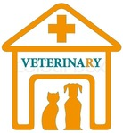 PRAJNA VETERINARY CLINIC-PET-HEALTH-CARE-NURSING CENTRES-CONSULTATIONS-TREATMENTS-DOCTORS-SPECIALISTS-HOSPITALS-BANASHANKARI 3RD STAGE