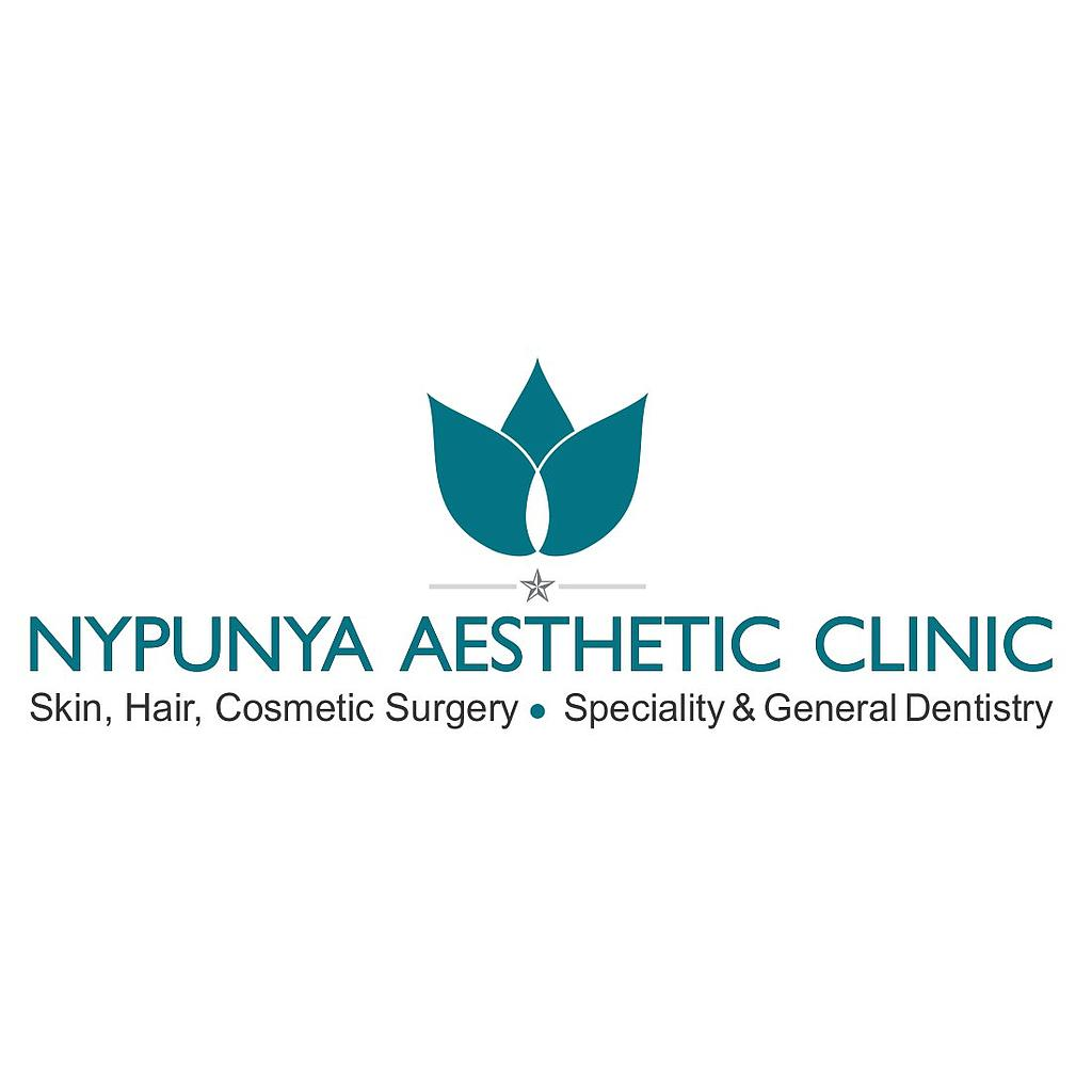 NYPUNYA AESTHETIC CLINIC-PLASTIC SURGERY-DERMATOLOGY-SKIN-SPECIALISTS-CLINICS-JAYANAGAR-4TH BLOCK