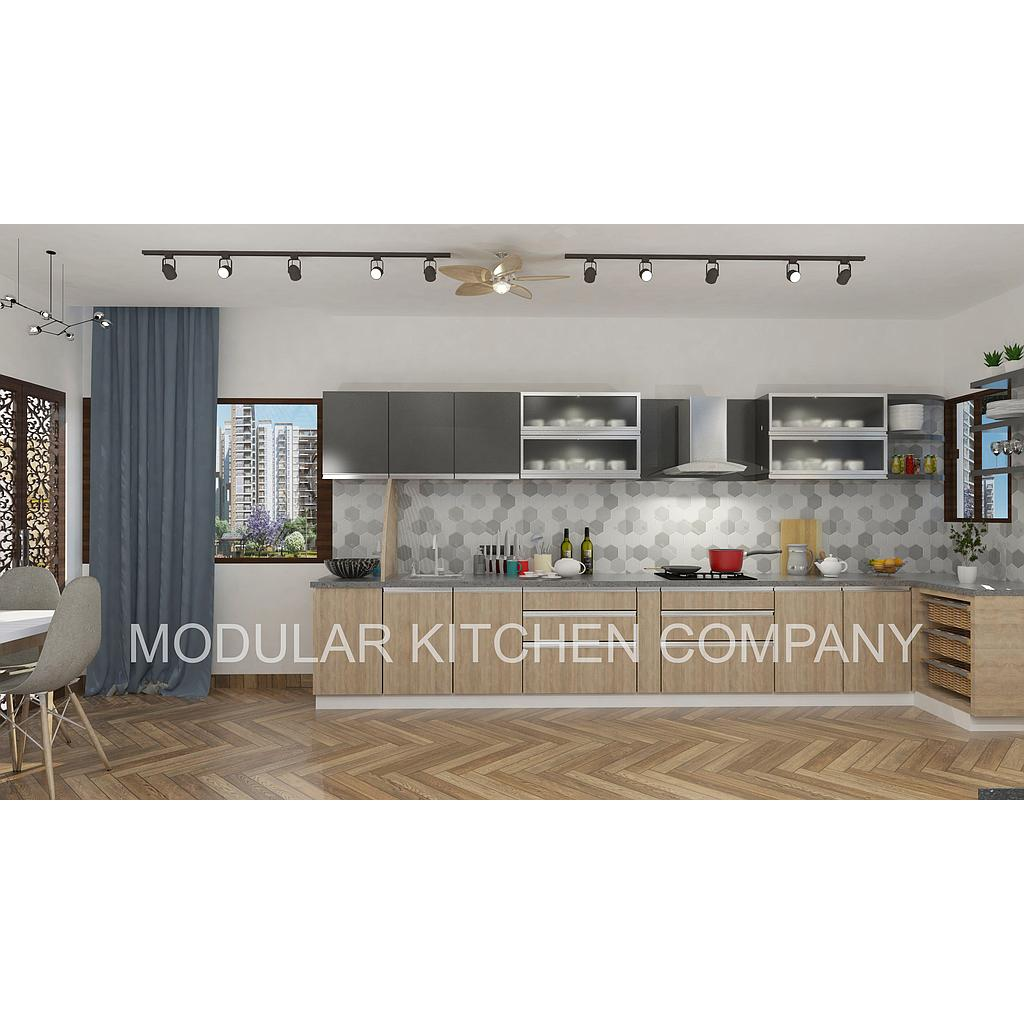 MODULAR KITCHEN COMPANY-KITCHEN INTERIOR -SERVICES-CENTERS-SHOPS-JAYANAGAR-BANGALORE
