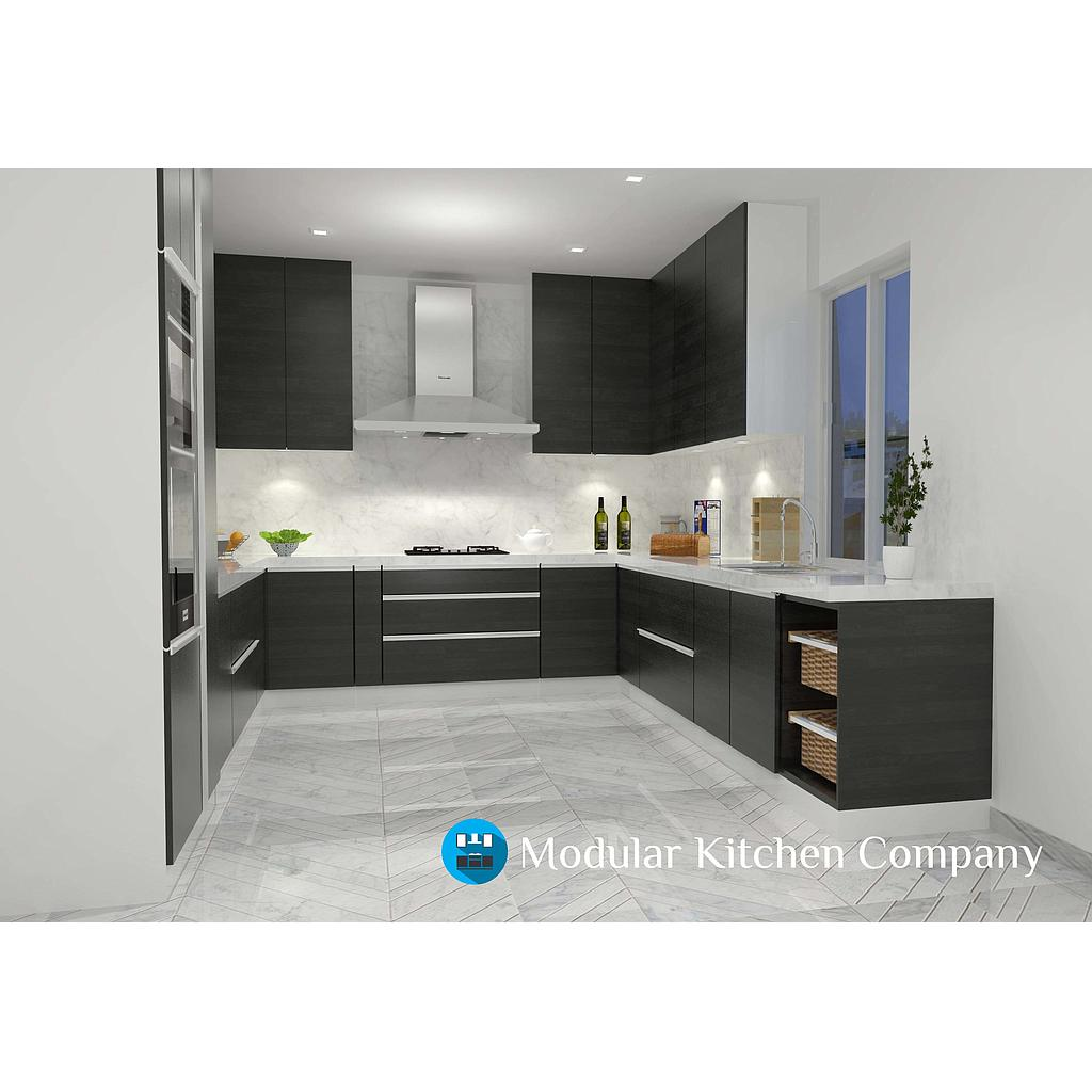 Modular Kitchen Company Low Cost Modular Kitchen Bangalore Tradeclick In