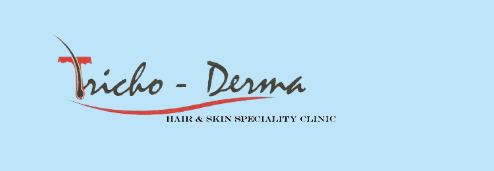 TRICHO-DERMA-CENTERS-CLINICS-DOCTORS-HOSPITALS-JP NAGAR-2ND PHASE