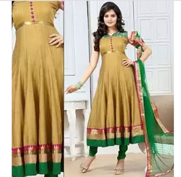 DRESS-MATERIAL-BOUTIQUE-SHOPS-JP NAGAR-6TH PHASE