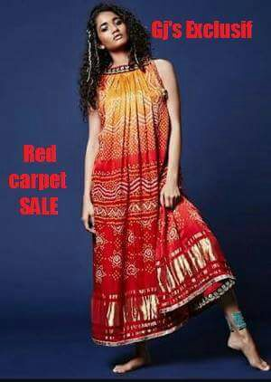 RED-CARPET-SALE-OFFERS-JP NAGAR-6TH PHASE