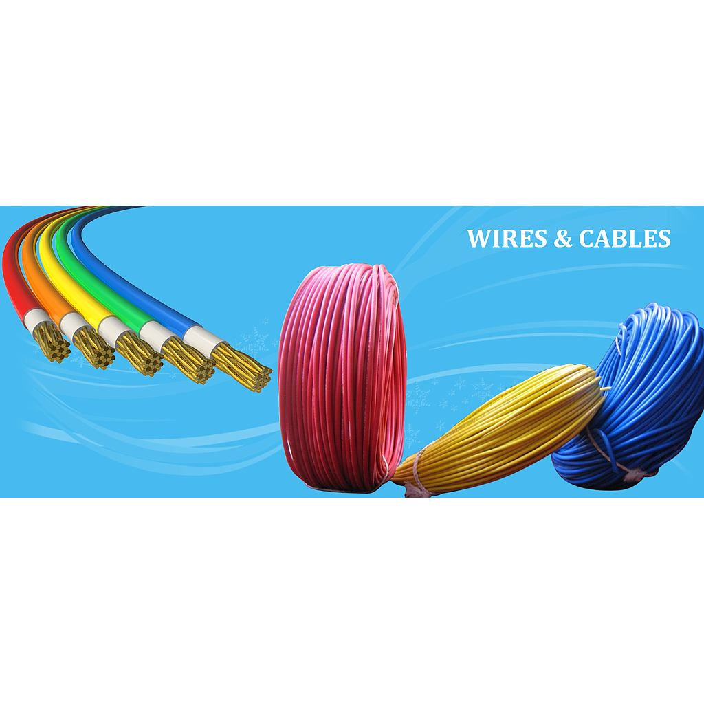 WIRES-CABLES-ELECTRICALS-SHOPS-SELLERS-JAYANAGAR-4TH T BLOCK ...