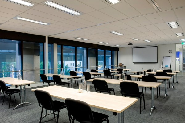 Office Training Room Ideas from tradeclick.in